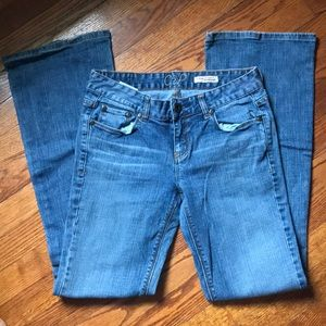 Chip and Pepper jeans 5